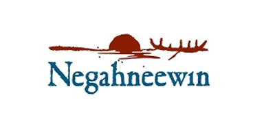 Negahneewin Reading Series: John Raulston Saul, The Comeback