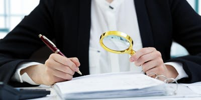 Resolve Workplace Issues Through Investigative Techniques
