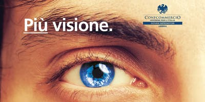 Web Marketing, workshop gratuito Confcommercio a Terni