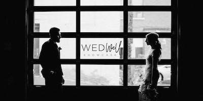 Wed Well Showcase 2019