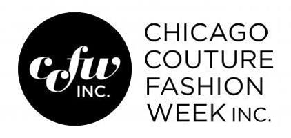 Chicago Couture Fashion Week Show Tickets Day 1. 9/21/19