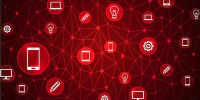 Innovasjon og nyskaping - hvilken rolle tar du?