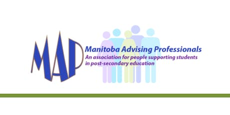 Manitoba Advising Professionals 23rd Annual Conference tickets