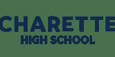 Charette High School Family Open House!