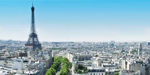 Holding et Optimisation Patrimoniale : stratégies et solutions