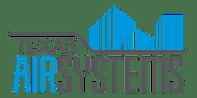 11/28 ABB Authorized Start Up Training Class