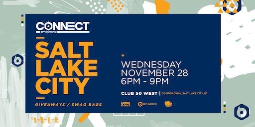 Salt Lake City Ut Networking Events Eventbrite