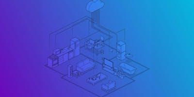 Il design delle relazioni tra oggetti, brand e persone