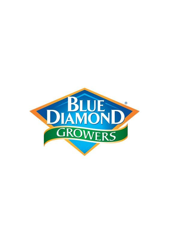 Blue Diamond Annual Grower Meeting