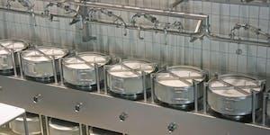 Uso eficiente y Seguro del vapor en la Industria de...