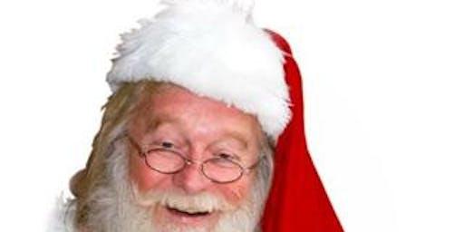 Cartersville Christmas Parade 2019 Taylorsville, GA Festival Events | Eventbrite