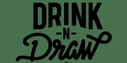 Astoria Drink N Draw