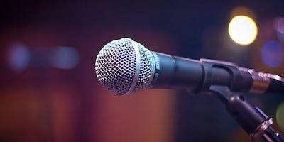 "Your ""Bookability Factor"": UNLOCK Speaker Secrets to Fee-Based Gigs"