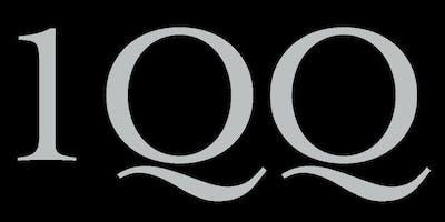 Quiz & Quill's 100th Anniversary Celebration