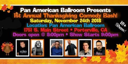 Strathmore, CA Performance Events | Eventbrite