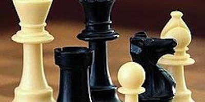 Chess classes for adults