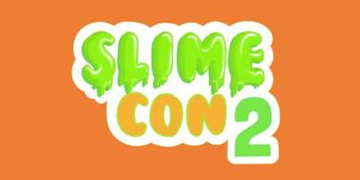 Slime Con 2