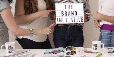 The Brand Initiative Express