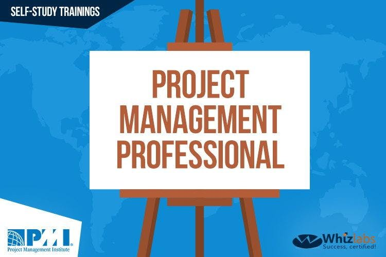 Corporate Training Pmp Certification Professional Certification