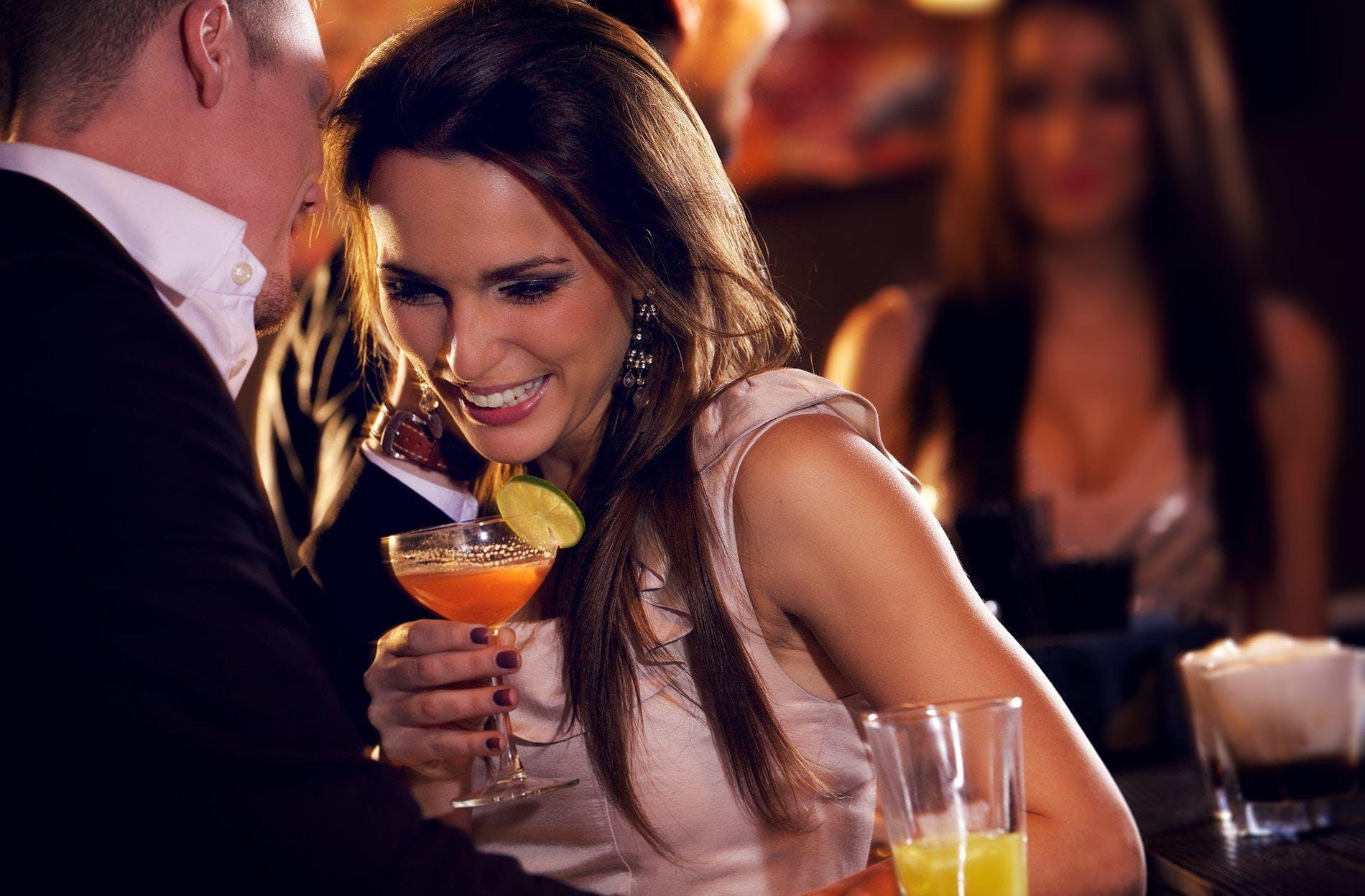 Dating in brisbane