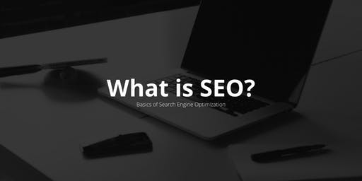 What is SEO - Basics of Search Engine Optimization | Knoxville | Enotto