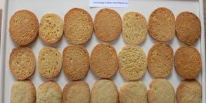 Barbara Monks's Food Science Tutorials (On-Line...
