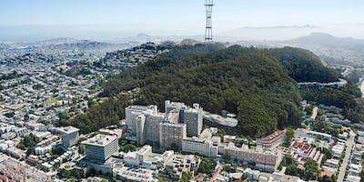 NorCal Emergency Medicine Symposium at UCSF