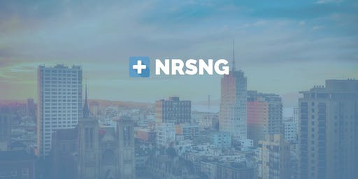 NRSNG Live 2019