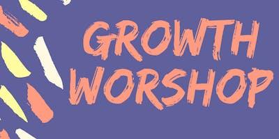 Growth Workshop