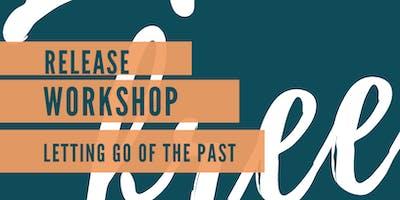 Release Workshop