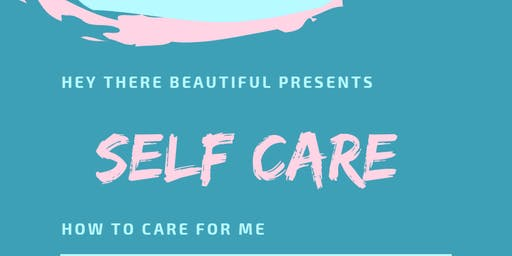 Self-Care Workshop