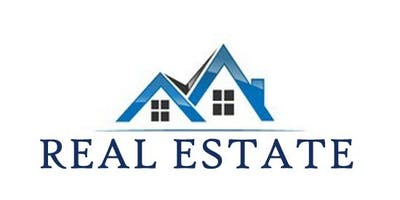 Atlanta Real Estate Investments