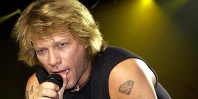 Jon Bon Jovi Runaway to Paradise SPAIN CRUISE!