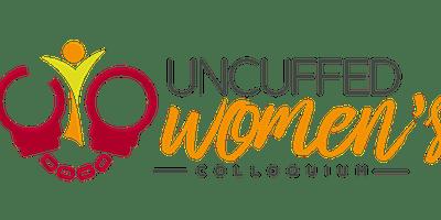 Uncuffed Women's Colloquium 2019