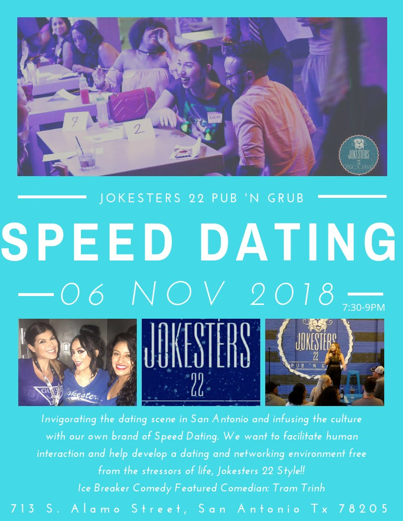 Speed date! Christian dating for your hot beating heart would be happy.