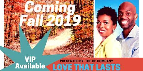 Love That Lasts Fall Retreat tickets