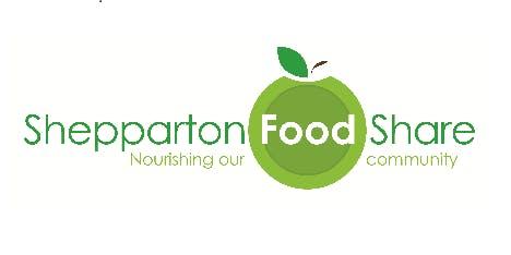 Shepparton Foodshare AGM 2019