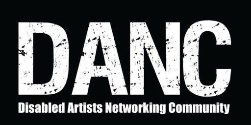 Free Manchester, United Kingdom Film & Media Events | Eventbrite