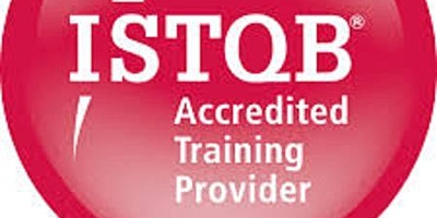 ISTQB%C2%AE+Foundation+Exam+and+Training+Course+%28