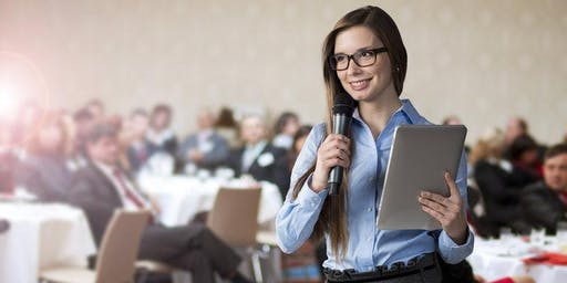 MasterClass Certificate in Conference Management, 2-Day Course in London