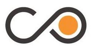 Coinsilium Group Investor Evening  - Blockchain...