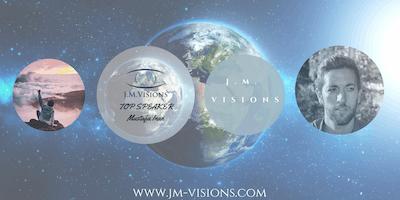 Power Vision Seminar