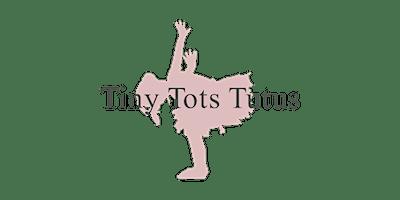 Pre-School Ballet Classes
