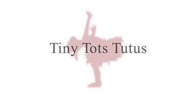 Pre-School Ballet Classes Mid-Week