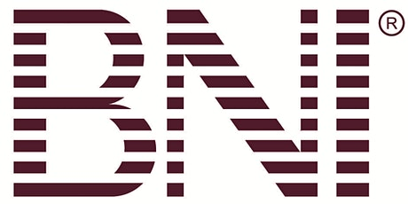 BNI Melbourne East - Leadership Training for Presidents and other roles tickets