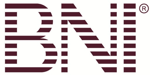BNI Melbourne East - Leadership Training for Presidents and other roles