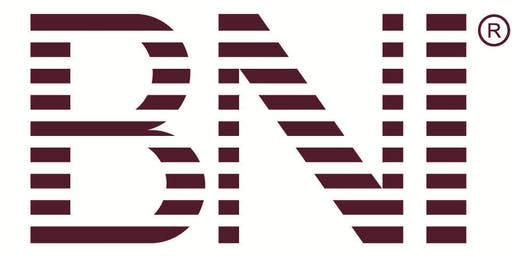 BNI Melbourne East - Leadership Training for Vice Presidents & Membership Committee