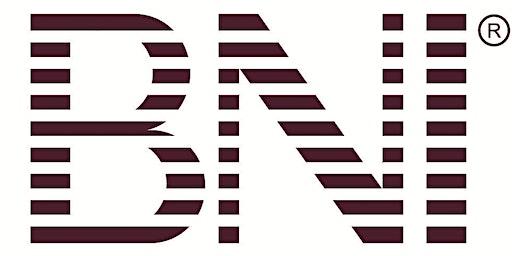 BNI Melbourne East - Leadership Training for Vice Presidents & Membership Committee