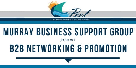 Peel Chamber of Commerce & Industry Inc  Events | Eventbrite