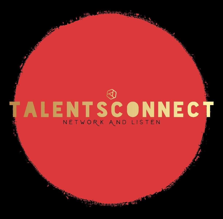 talentSConnect
